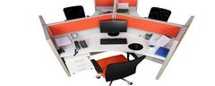 Çoklu Çalışma İstasyonları - Workstation